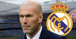 «Реал» обновил рекорд по затратам на трансферы