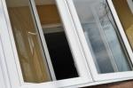 Շուշիում 13-ամյա երեխան ընկել է շենքից. նրա վիճակը ծանր է