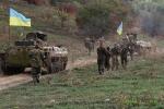 В ДНР опровергли сообщения о приближении ВСУ к Донецку