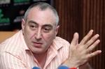 Уголовное дело против второго президента Армении создало неприятную ситуацию для правоохранителей – эксперт