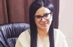 Հայաստանի ներկա բարոյահոգեբանական մթնոլորտը սրտխառնոց է առաջացնում