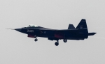 Թուրքիան ամերիկյան F-35-ների փոխարեն կարող է ձեռք բերել չինական և ռուսական կործանիչներ