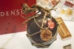 Ճապոնիայում սև ձմերուկ են վաճառել ավելի քան 7 հազար դոլարով
