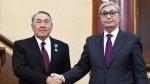 Транзит власти по-казахстански: консолидация элит и высокие ожидания общества (фото, видео)