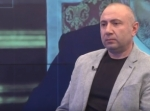 Պոպուլիզմը և տոտալիտարիզմը. Հայաստանում քաղաքական փոփոխություններ են պետք