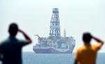 В ЕС грозят Турции санкциями за бурение в экономической зоне Кипра