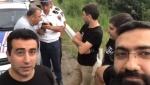 Ադեկվադի անդամներն ազատ են արձակվել (տեսանյութ, լրացված)