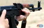 Ադրբեջանում չորս մարդ է զոհվել շուկայում տեղի ունեցած հրաձգության հետևանքով