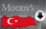 "«Moody""s» понизило суверенный рейтинг Турции до «мусорного» уровня"