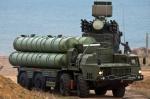 S-400-ները Թուրքիային են հանձնվելու հուլիս ամսվա առաջին կեսին