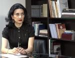 Ի՞նչ ճնշման կարող էր չդիմանալ նախագահը.  Արփինե Հովհաննիսյան (տեսանյութ)
