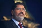 Մահացել է Եգիպտոսի նախկին նախագահ Մուհամմեդ Մուրսին