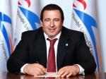 ԲՀԿ-ն ՍԴ դատավորի պաշտոնում Վահե Գրիգորյանի ընտրությանն ազատ քվեարկելու որոշում է կայացրել