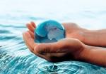 Աշխարհի ավելի քան 2 մլրդ բնակիչ խմելու մաքուր ջրից օգտվելու հնարավորություն չունի. ՄԱԿ