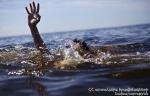 Սյունիքի մարզի կորած բնակչի դին գտել են Ողջի գետում՝ ջրահեղձ եղած վիճակում