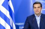 Թուրքիայի ԱԳՆ-ն արձագանքել է Հունաստանի վարչապետի կոչին