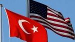 Պենտագոնը հայտարարել է, որ S-400-ների գնման դեպքում պատժամիջոցներ կկիրառի թուրքական ընկերությունների դեմ