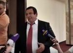 Ի՞նչ եք մի կաթիլ մեղրը սարքել ազգի բոլոլա. Ծառուկյան (տեսանյութ)