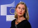 ԵՄ-ի տնտեսությունը կարգի է եկել ռուսական հակապատժամիջոցներից. Մոգերինի