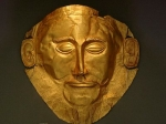 Բրիտանական թանգարանը կցուցադրի Տրոյայի գանձերը