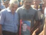Չհայտնած կորուստ Ադրբեջանի զինված ուժերում