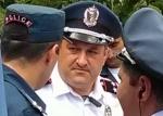 Բաց նամակ ոստիկանապետ Վալերի Օսիպյանին