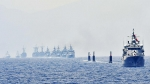 Թուրքիան Կիպրոսի հյուսիսում ռազմական նավահանգիստ կկառուցի