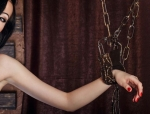 Գերմանիայում ամուսինը կնոջը սպանել է մեղրամսի ժամանակ 48 ժամ տևած BDSM խաղերից հետո