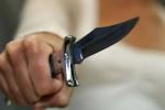 14-ամյա պատանին կասկածվում է 20-ամյա երիտասարդին դանակահարելու մեջ