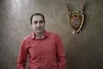 ԱԺ-ն ԲԴԽ անդամի պաշտոնում ընտրեց Գրիգոր Բեքմեզյանին
