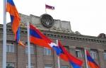 Минобороны Арцаха опровергло очередную дезинформацию Баку