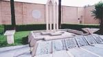 1975-ին Սպահանում կառուցված Հայոց ցեղասպանության հուշարձանն անհանգստացրել է թուրք լրագրողին (լուսանկարներ)