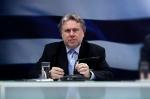 «Եթե Թուրքիան շարունակի սադրիչ գործողությունները, մենք քայլեր կձեռնարկենք». Հունաստանի արգործնախարար