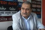 Гурген Егиазарян обратился к родителям 10 жертв событий 1 марта 2008 года (видео)