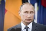 Պուտինն արգելել է ռուսների ավիափոխադրումները դեպի Վրաստան