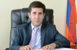 Действия Ваге Григоряна называются «узурпация власти» – Рубен Меликян (видео)