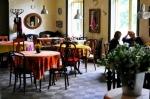 Վրացական որոշ սրճարաններ ռուս զբոսաշրջիկների համար իրենց ճաշացանկը թանկացրել են 20%-ով