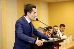 Ռուս-վրացական լարվածության ֆոնին ՀՀ իշխանությունն առնվազն պետք է աներ մի քանի հրատապ քայլ