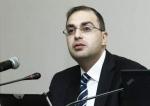 «Իմ քայլը»-ի պատգամավորը, ով ՍԴ աշխատակազմի ղեկավարն էր, Հրայր Թովմասյանին համարո՞ւմ է ինքնկոչիկ