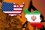 США усилят санкции против Ирана