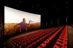 В тбилисских кинотеатрах приостановили показ фильмов на русском языке