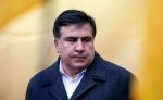 Ուկրաինայի ԿԸՀ-ն Սահակաշվիլիի կուսակցությանը չթույլատրեց մասնակցել Ռադայի ընտրություններին