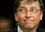 Բիլ Գեյթսը պատմել է իր կարիերայի գլխավոր սխալի մասին