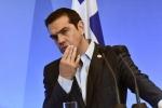 «Եթե Թուրքիան շարունակի գործողությունները, Հունաստանը կոշտ միջոցների կանցնի». Ցիպրաս