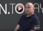 Армения не обладает ресурсом по содержанию «диктаторишек» – Андраник Теванян (видео)
