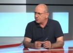 Իշխանության ձեռքին շատ կարևոր փաստաթղթեր կան, թե ինչ սեռական կողմնորոշում ունի Վահե Գրիգորյանը. Գառնիկ Իսագուլյան (տեսանյութ)