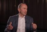 Ռոբերտ Քոչարյանի հարցազրույցը 5-րդ ալիքին (տեսանյութ)
