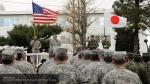 США могут выйти из договора с Японией о сотрудничестве и безопасности
