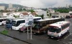 В Грузии хотят запустить для российских туристов «шаттлы» из Еревана и Баку