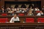 «Процветающая Армения» проголосует против пакета налоговых реформ